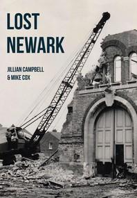 Lost Newark