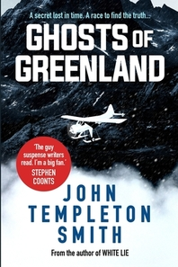 Ghosts of Greenland