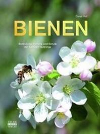 Bienen & Bienenhaltung
