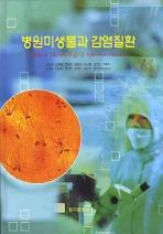 병원미생물과 감염질환