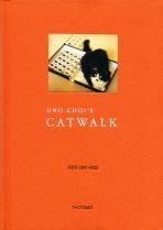 UNO CHOIS CATWALK(최은생 고양이 사진집)