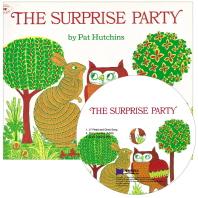 베오영 The Surprise Party