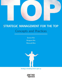 Strategic Management for the TOP