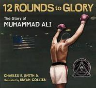 Twelve Rounds to Glory