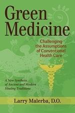 Green Medicine