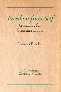 Freedom from Self