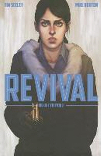 Revival Deluxe Collection Volume 2