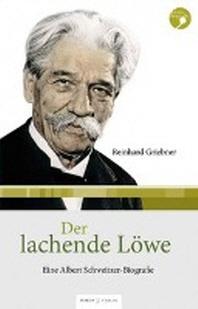 Der lachende Loewe