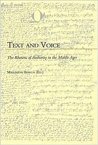 Text and Voice