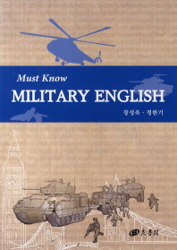 Military English: Must Know