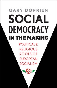 Social Democracy in the Making