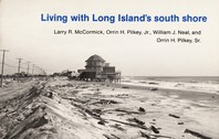 Living with Long Island's South Shore