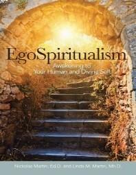 Egospiritualism