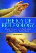 THE JOY OF REFLEXOLOGY(반사요법의즐거움)