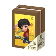 타이니탄 액자퍼즐 108피스. 7: 제이홉