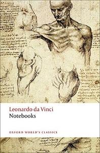 Notebooks (Oxford World's Classics)