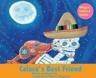 Calaca's Best Friend