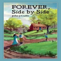 Forever, Side by Side