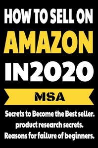 How to Sell on Amazon in 2020