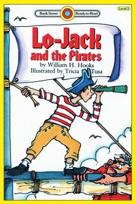 Lo-Jack and the Pirates