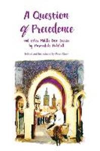 A Question of Precedence