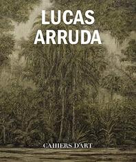 Lucas Arruda /Anglais