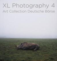 XL Photography 4