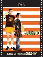 Juno : The Shooting Script