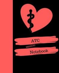 ATC Notebook