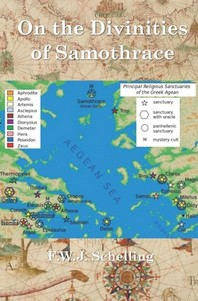 On the Divinities of Samothrace