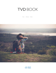 TVD Book