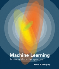The Machine Learning