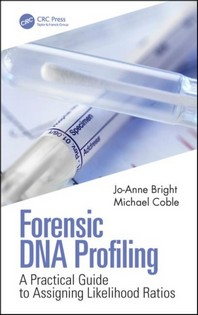 Forensic DNA Profiling
