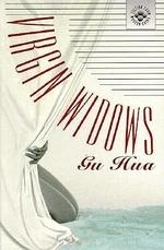 Virgin Widows