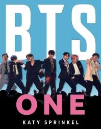 BTS: One