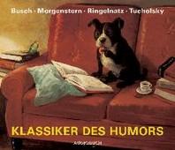 Klassiker des Humors