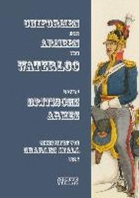 Uniformen der Armeen von Waterloo