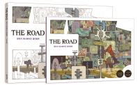 The Road(더 로드)