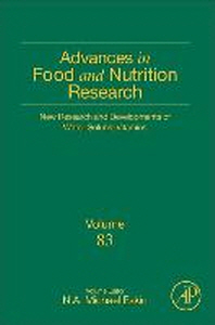 New Research and Developments of Water-Soluble Vitamins, 83