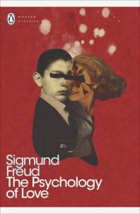 The Psychology of Love (Penguin Modern Classics)