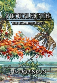 A Tropical Frontier