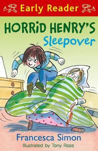 Horrid Henry's Wedding(with CD)