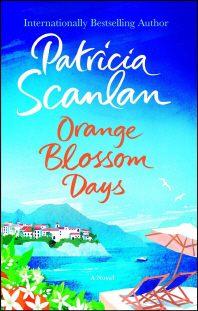 Orange Blossom Days