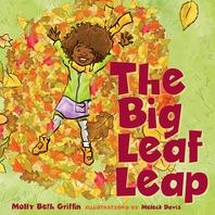 The Big Leaf Leap