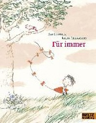 Fuer immer
