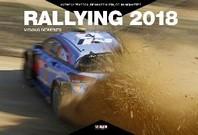 Rallying 2018