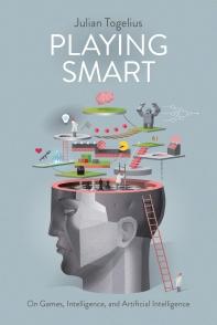 Playing Smart