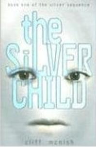 The Silver Child