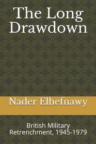 The Long Drawdown