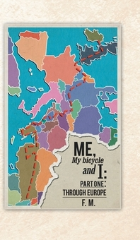 Me, My Bicycle and I